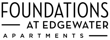 Foundations at Edgewater