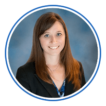 Photo of Katie Wrenn at WRH Realty Services, Inc