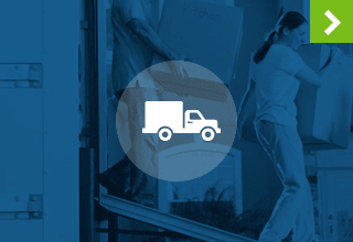 Packing supplies offered at our self storage facility in Bellingham, WA