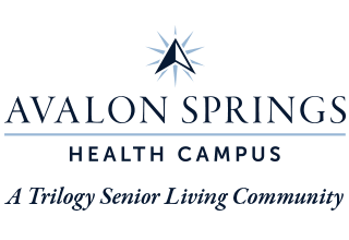 Avalon Springs Health Campus