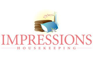 Senior living house keeping impressions in Dallas.