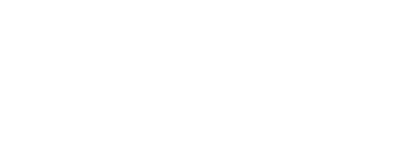 The Knolls at Sweetgrass Apartment Homes