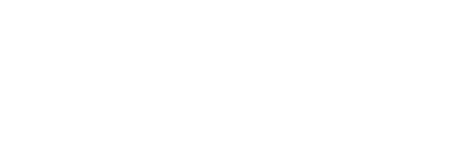 Hickory Creek Apartments & Townhomes
