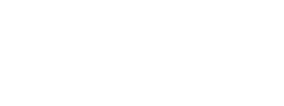 Sunchase Ridgeland Apartments Logo