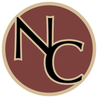 Nickel Creek Apartments favicon