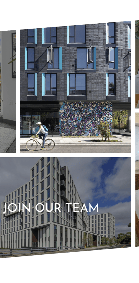 Join our team at Coast Property Management in Everett, Washington