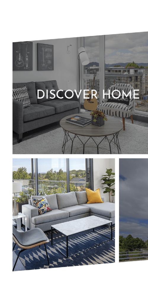 Discover home at Coast Property Management in Everett, Washington