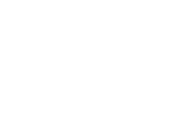 Anchor Bay at Pocasset Logo