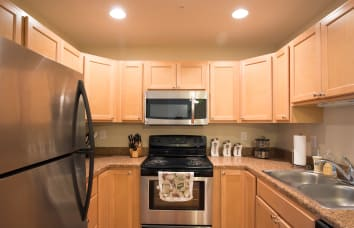 Kendall Square Apartments is a nearby community of Loudon Arms Apartments