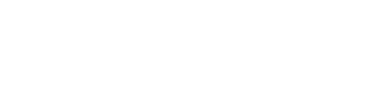 Oak Grove Apartments & Townhomes