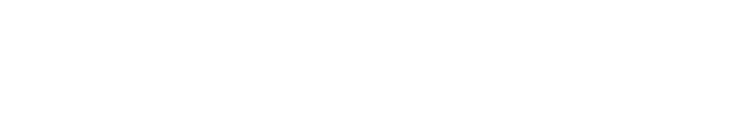 Willowood Apartment Homes