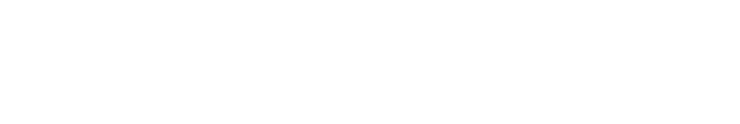 Wedgewood Hills Apartment Homes