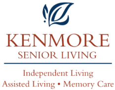 Kenmore Senior Living