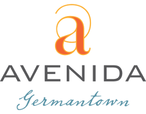 Avenida Germantown
