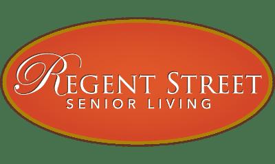 Regent Street Senior Living