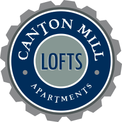 Canton Mill Lofts