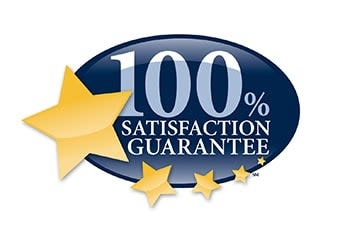 Satisfaction guaranteed at GreenTree At Westwood in Columbus, Indiana