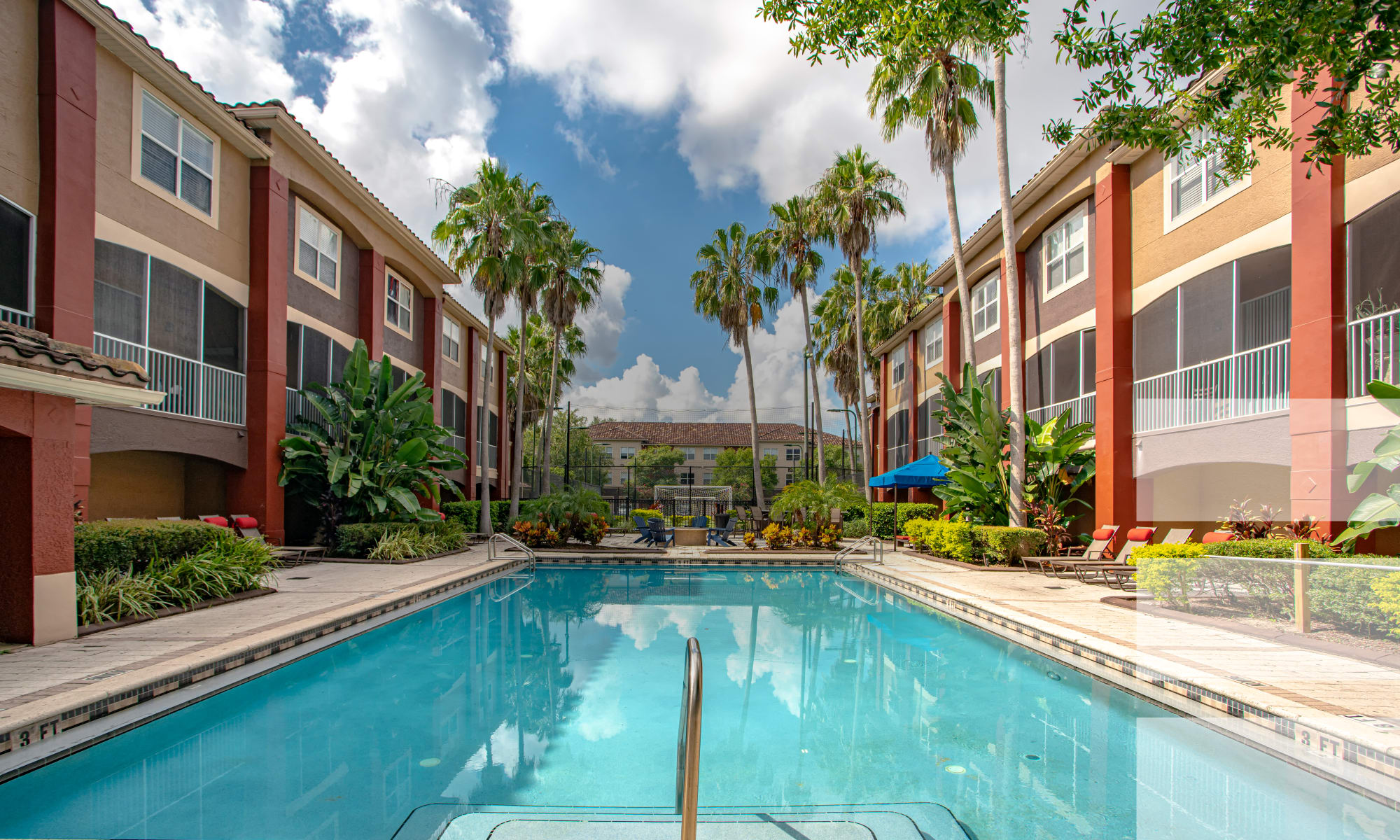 apartments in florida that does require background check