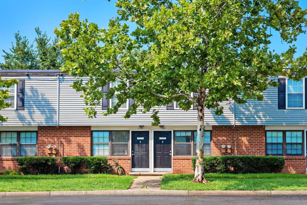 Beautiful apartments in Halethorpe, Maryland