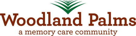 Woodland Palms Assisted Living & Memory Care