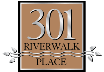 301 Riverwalk Place
