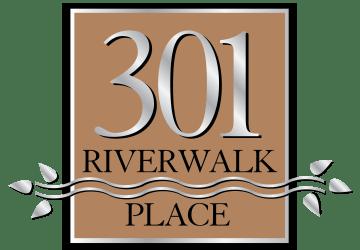 301 Riverwalk Place