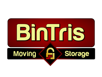 BinTris Moving and Self Storage - Lakeshore
