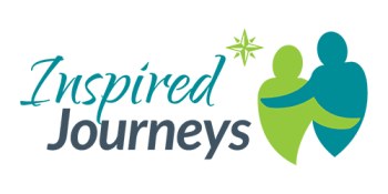 Learn more about Inspired Journeys at Inspired Living Ocoee in Ocoee, Florida.