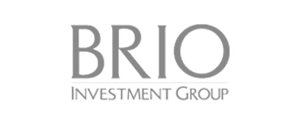 Brio Investment Group