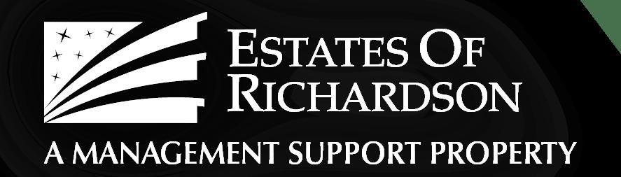 Estates of Richardson
