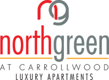 Northgreen at Carrollwood