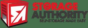 Storage Authority