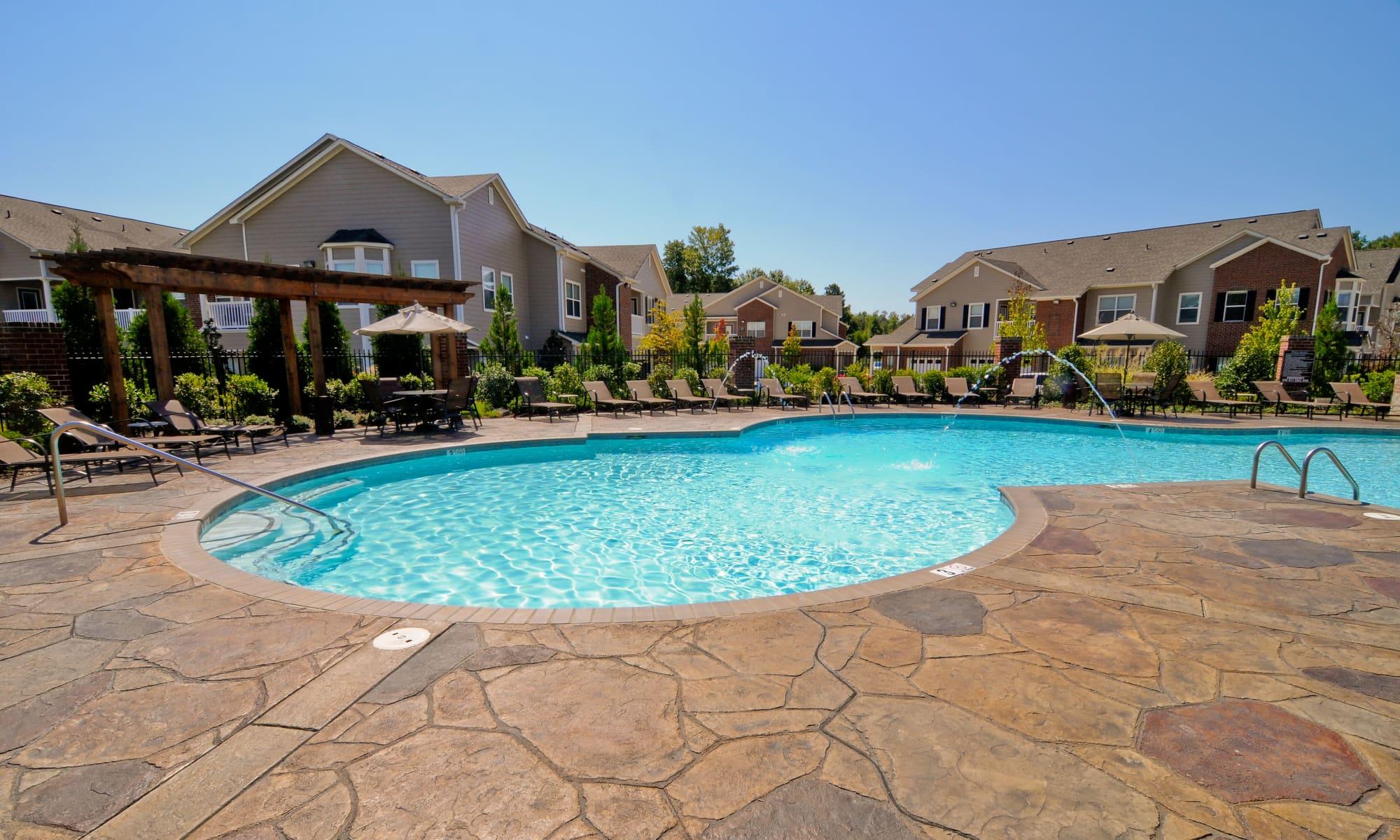 Lenow Cordova Tn Apartments For Rent Near Lakeland