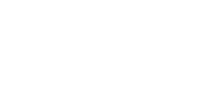 Metropolitan Rockville Town Center