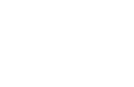 Elegance at Novato Logo