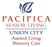 Pacifica Senior Living Union City