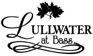 Lullwater at Bass