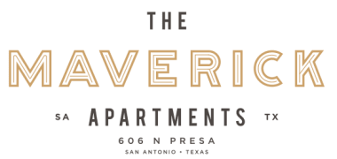 Maverick Apartments
