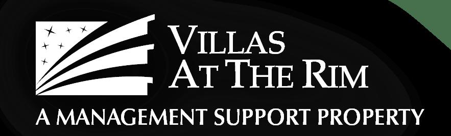 Villas at the Rim