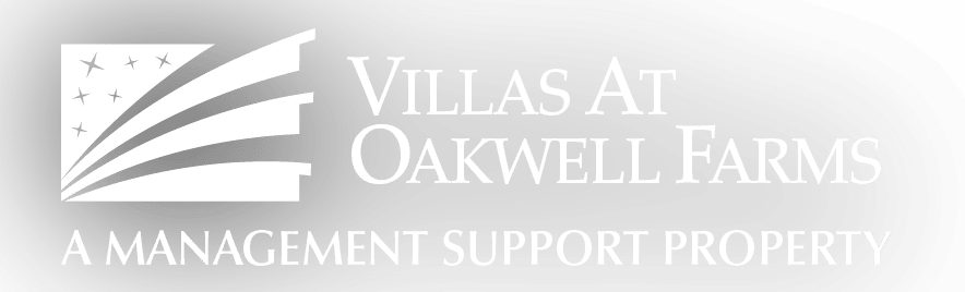 Villas at Oakwell Farms