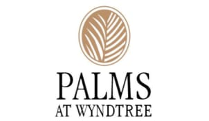 Palms at Wyndtree