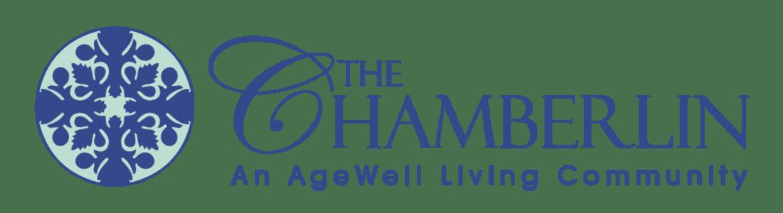 The Chamberlin