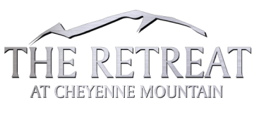 Retreat at Cheyenne Mountain Apartments