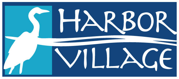 Harbor Village Apartments