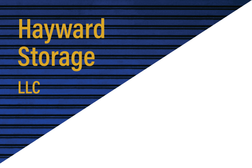 Hayward Storage LLC