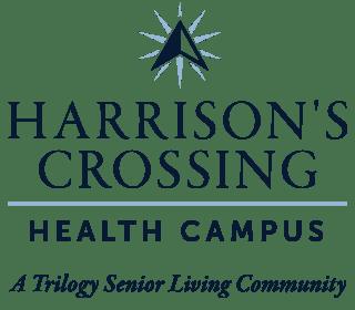 Harrison's Crossing Health Campus