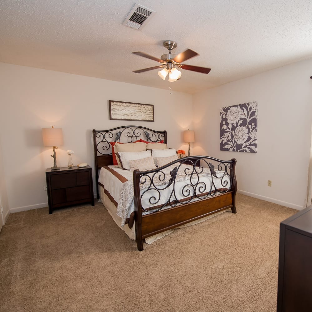 Apartments In Jackson Ms: Southeast Ridgeland, MS Apartments For Rent