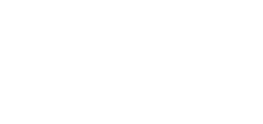 Westgate Apartments & Townhomes