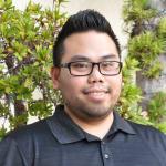 Jonathan Masayon LVN, Wellness Coordinator PM at Regency Park Oak Knoll in Pasadena, CA