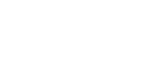Ponte Vedra Gardens Alzheimer's Special Care Center